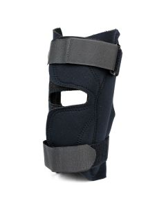 CMO Wrap Around Hinged Knee Support