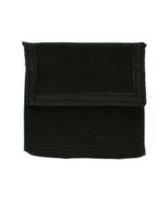 EMI Deluxe Glove Case