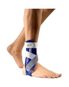 Bauerfeind MalleoLoc Ankle Brace