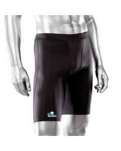 Bio Skin Compression Shorts