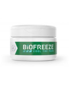 Biofreeze Cream - 7101559