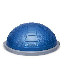 BOSU Pro Next Gen