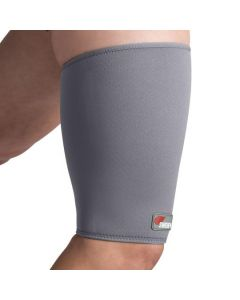Swede-O Thermal Thigh Hamstring Sleeve