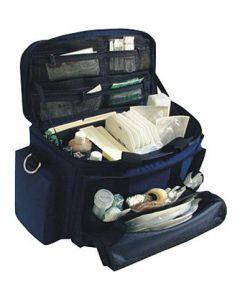 Bushwalker Anesthetic Med Bags
