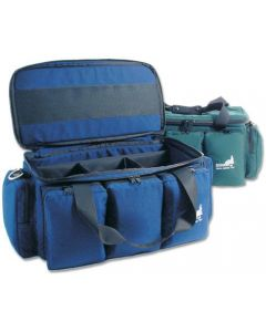 Bushwalker Large Med Carry Bag