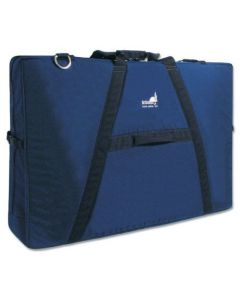 Bushwalker Table Transport Bag