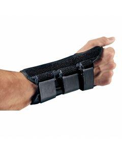 Procare ComfortFORM Wrist