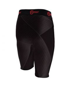 Cramer Performance Shorts