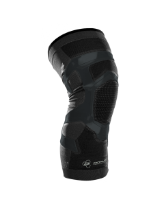 Donjoy Performance Trizone Knee Support -