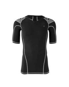 IntelliSkin Foundation V-Neck Shirt
