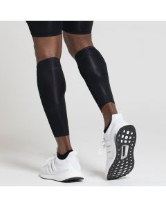 Enerskin E75 Men's Compression Calf Sleeve Set