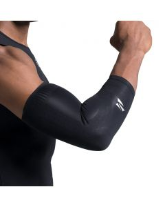 Enerskin E75 Men's Compression Leg Sleeve Set