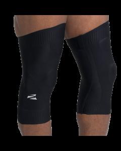 Enerskin E75 Men's Compression Knee Sleeve Set