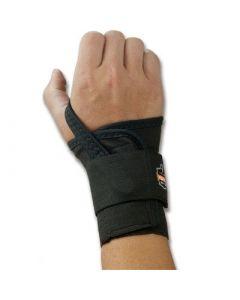Ergodyne ProFlexME 4000 Wrist Support