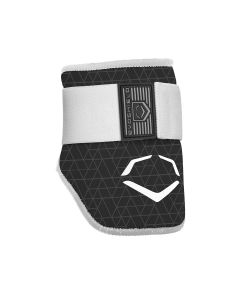 evoShield Protective Batter's Elbow Guard