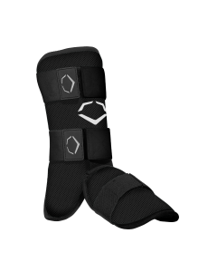 evoShield SRZ-1 Batter's Leg Guard