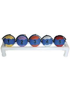 FitBALL MiniMEDS