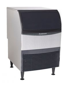Scotsman UF424 Flaker Ice Machine