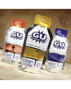 GU Sports GU Energy Gel