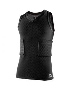 HexPad Hex Tank Rib Pad Shirt 7963