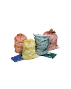 Laundry Bags
