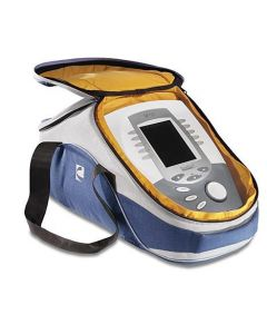 Intelect Legend XT Electrotherapy Systems