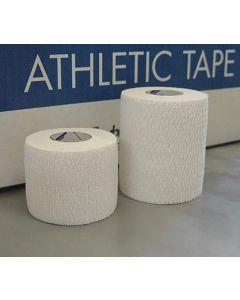 Jaylastic Select 4600 Lightweight Stretch Tape