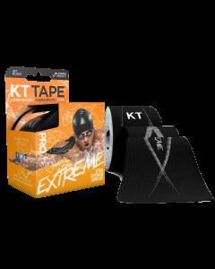 KT Tape PRO Extreme - Black