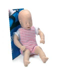 Laerdal Baby Anne CPR Manikin