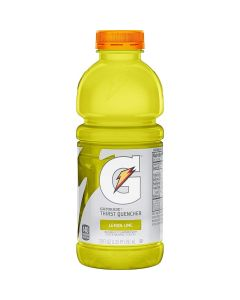 Ready-to-Drink Gatorade
