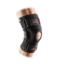 McDavid PSII Knee Brace