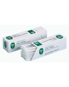 Miltex Sterile Disposable Scalpels