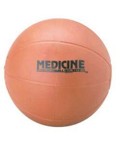 Molded Medicine Balls