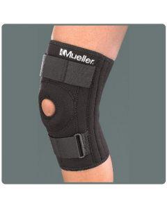 Mueller Patella Stabilizer Knee Brace w/ Universal Buttress