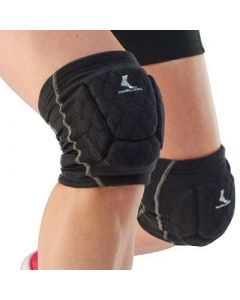 Mueller Diamond Volleyball Knee Pads