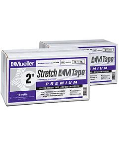 Mueller Stretch M-Tape Premium