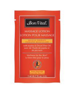 Bon Vital' Muscle Therapy Creme