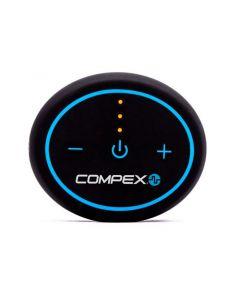 Compex Mini Wireless Stimulator with TENS