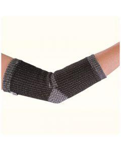Nano Flex Elbow Support