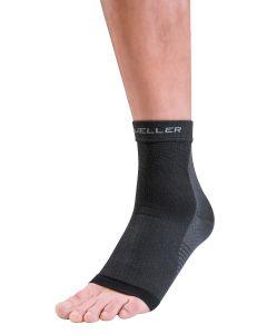 Mueller Omni Plantar Fascia Sock Front