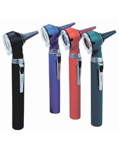 Piccolight Pocket Otoscopes - K-248 Series