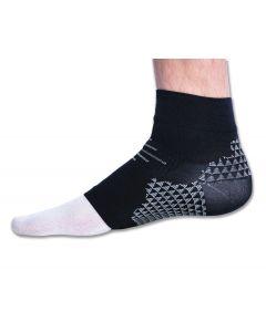 PF Foot Sleeve