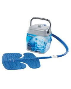 Polar Care Kodiak