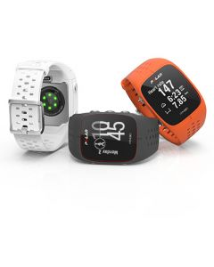 Polar M430 Heart Rate Monitor