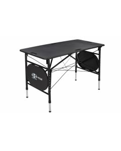 Model 7645 Portable Taping Table