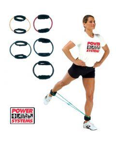 POWER SYSTEMS Versa Cuffs