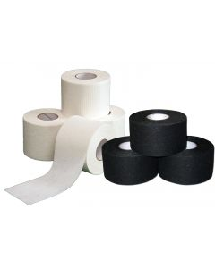 Andover Powertape Self-Adherent Tape