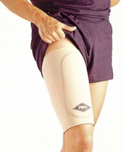 PRO #500 Thigh Support