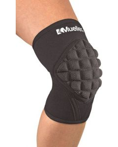 Pro Level Knee Pad with Kevlar