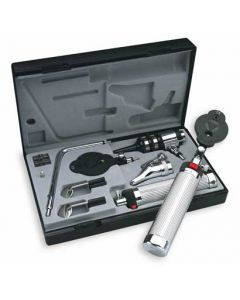 Riester Diagnostic Kit